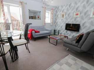 Apartment 17 photo 1
