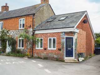 Kent Cottage photo 1