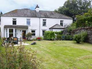 Camellia Cottage photo 1