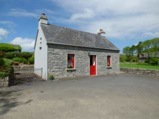 Limestone Cottage photo 1