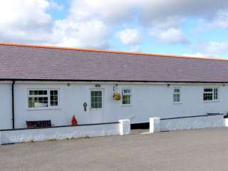 2 Black Horse Cottages photo 1