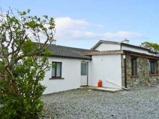Whitethorn Cottage photo 1