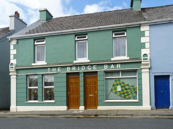 The Bridge Bar photo 1