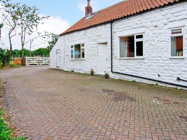Westfield Barn photo 1