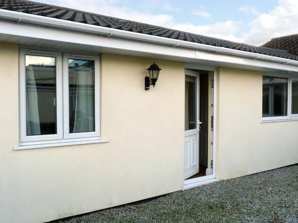 Annexe photo 1