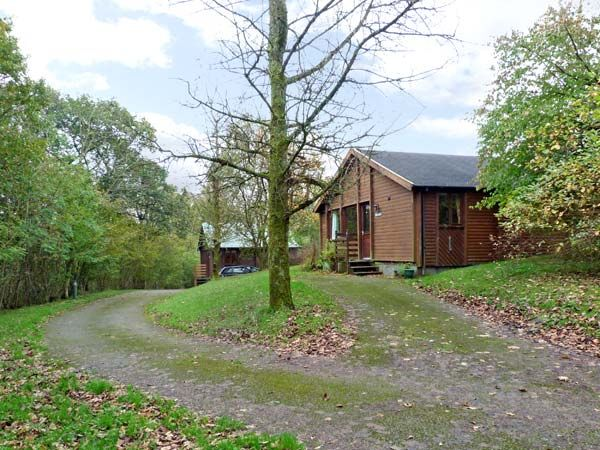 Borrowdale Kendal The Lake District And Cumbria Self Catering Holiday