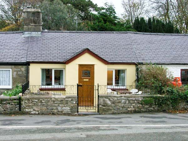2 Tyn Lon Cottages photo 1