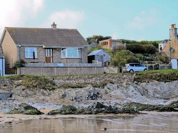 Beach Cottage photo 1