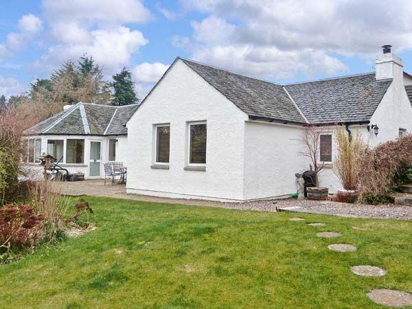 Eden Cottage photo 1