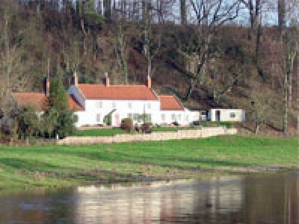 The Boathouse photo 1