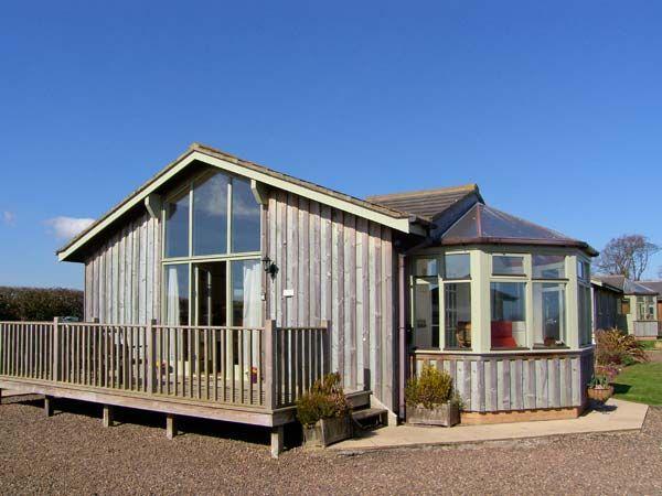 Seafield Lodge photo 1