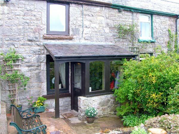 1 Hwylfa Terrace photo 1