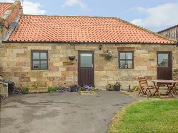 Broadings Cottage photo 1