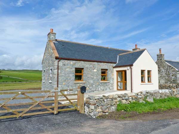 2 South Milton Cottages photo 1