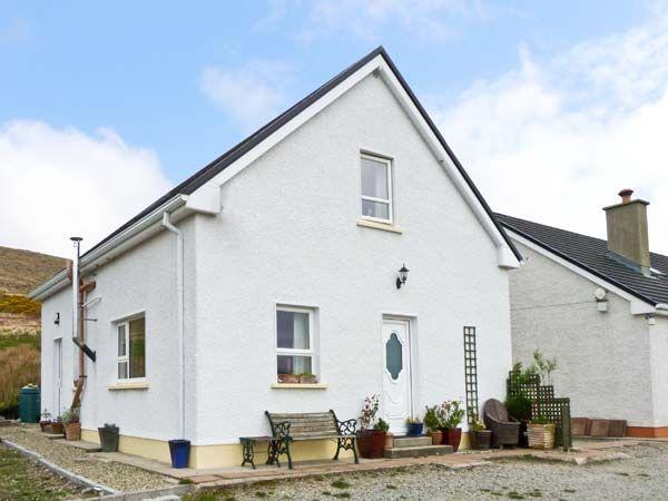 Straboy Garden Cottage photo 1