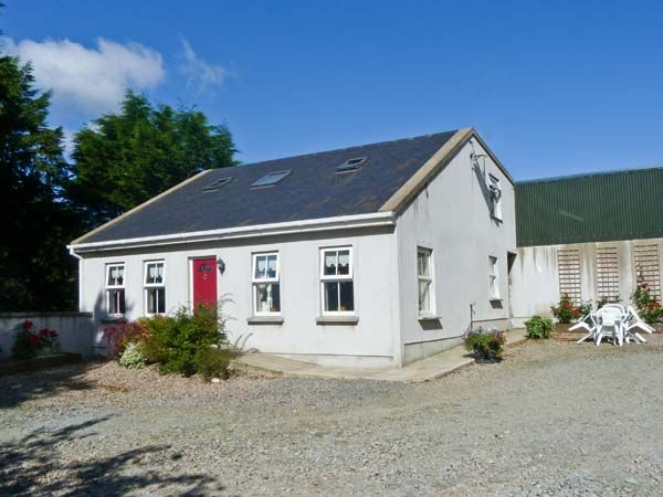 Hazelwood Farm Cottage photo 1