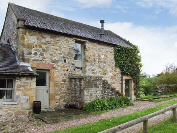 The Old Dairy photo 1