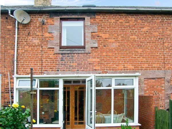 Rowan Cottage photo 1