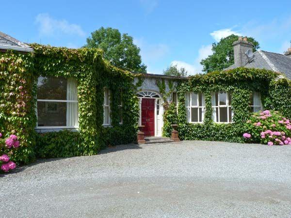 Sutton House photo 1
