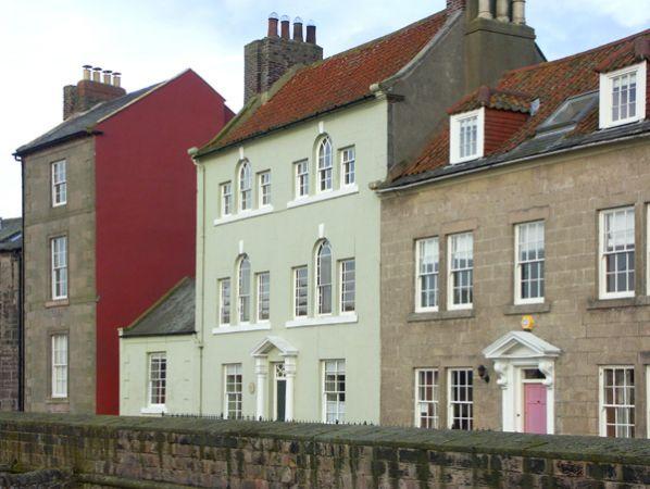 Thomas Sword Good House photo 1