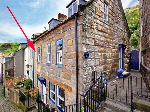 Grimes Cottage photo 1