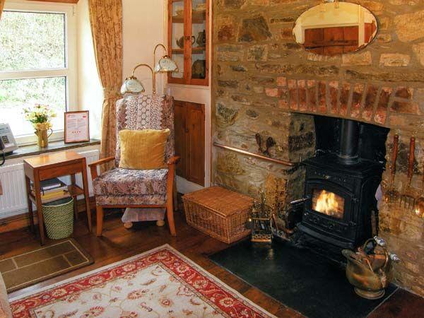 Johnny's Cottage photo 1
