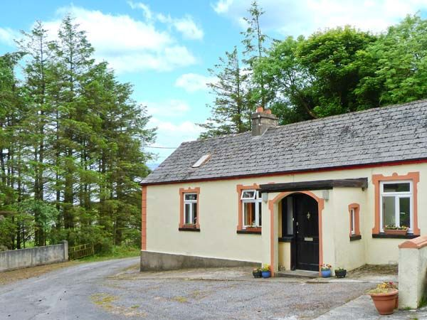 Lough Na Leibe Cottage photo 1