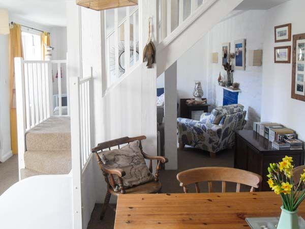 4 elm terrace mevagissey cornwall self catering for 4 elm terrace mevagissey