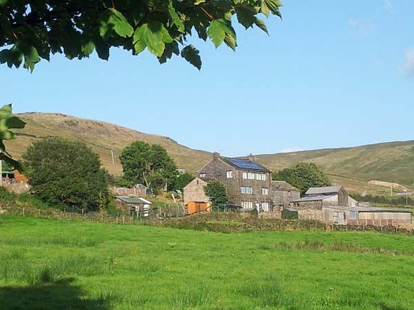 Jim's Barn photo 1