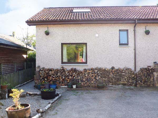 Brucanich Cottage photo 1