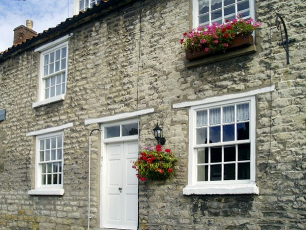 Black Swan Cottage photo 1