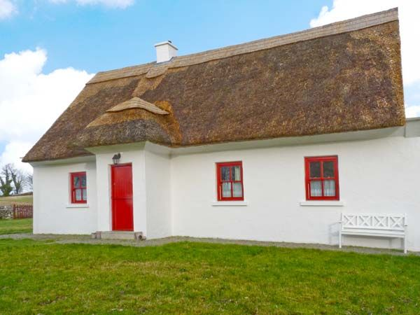 Jaunty Cottage photo 1