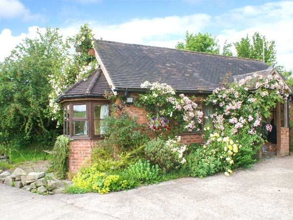 Haymakers Cottage, Minsterley | Sykes Cottages