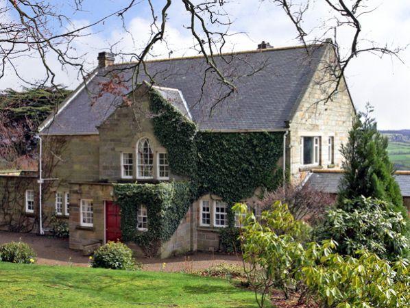 Beech Hill Manor photo 1