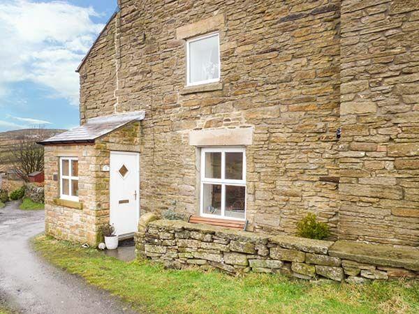 Terrace Cottage photo 1