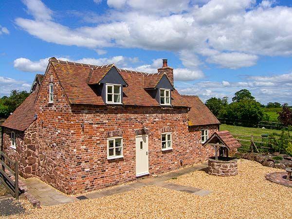 Strine View Cottage photo 1