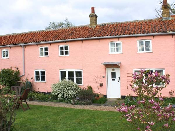 The Arch Cottage photo 1