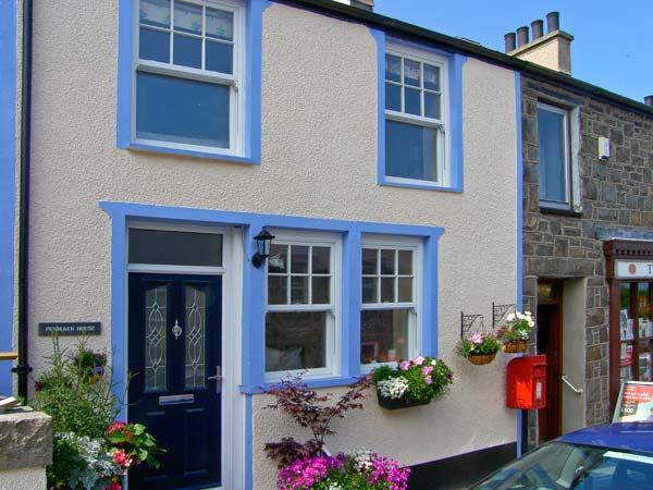 Penmaen Cottage photo 1