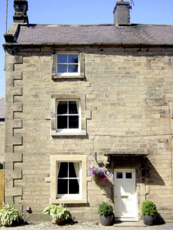 Stoneheath Cottage photo 1