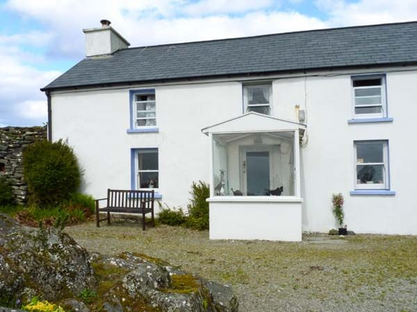 Killeenleigh Cottage photo 1
