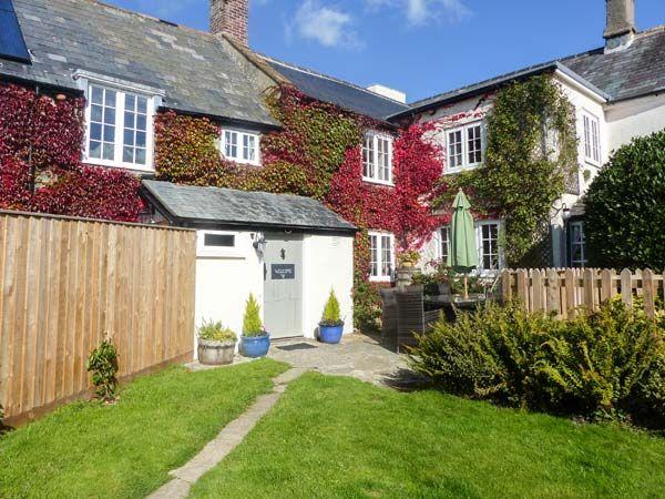 Church Farmhouse photo 1