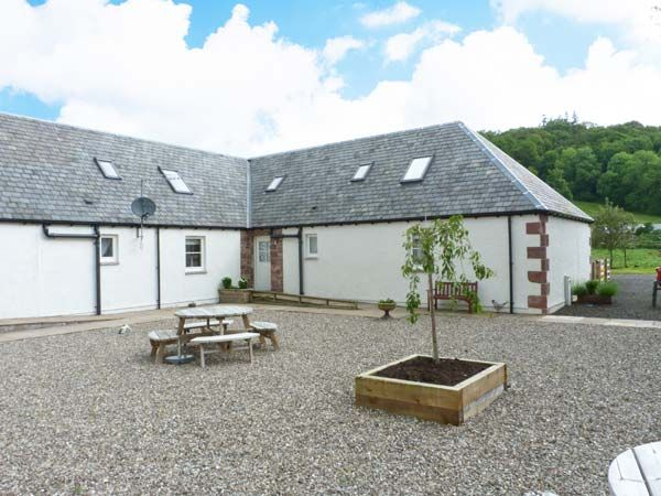 Lon Cottage photo 1