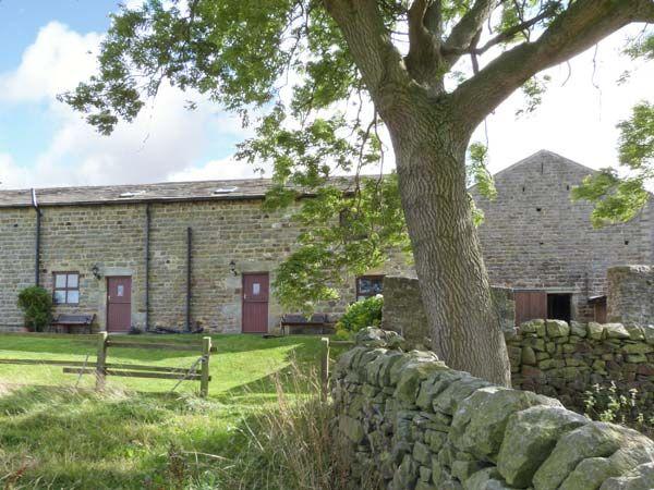 Wren Cottage photo 1
