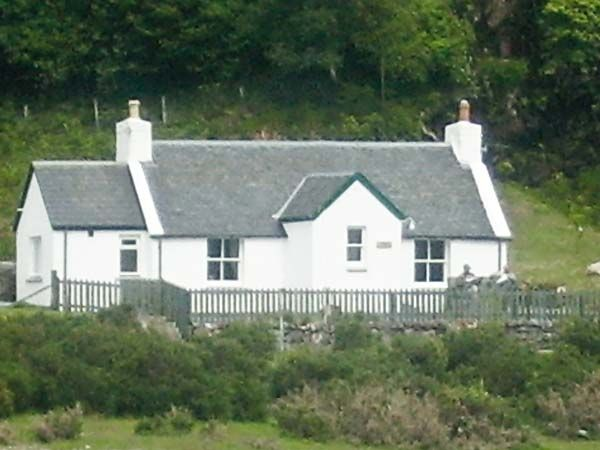 Roddy's Cottage photo 1