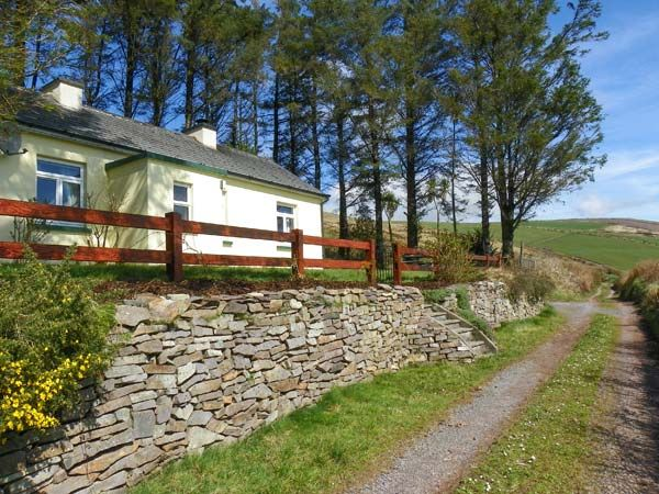 Lilac Cottage photo 1