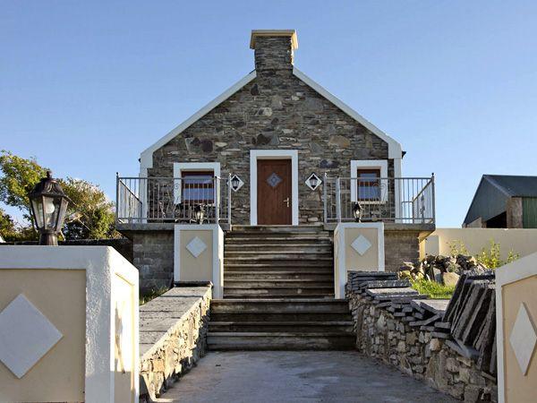 Ardgroom Cottage photo 1