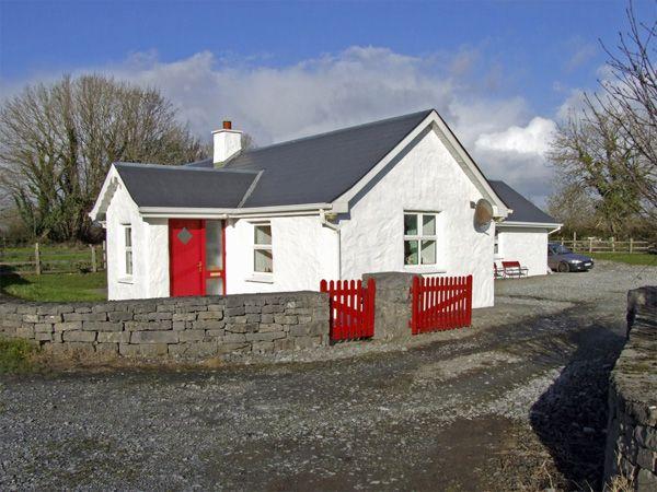 Delia's Cottage photo 1