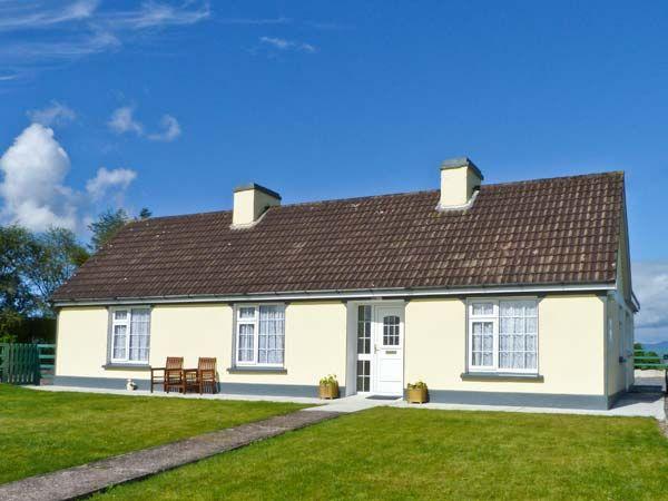 Jeremiah's Cottage photo 1