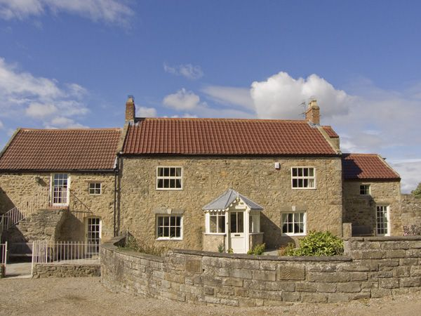 Book last minute cottages and self catered properties in the uk, late deals with lowest price guaranteed