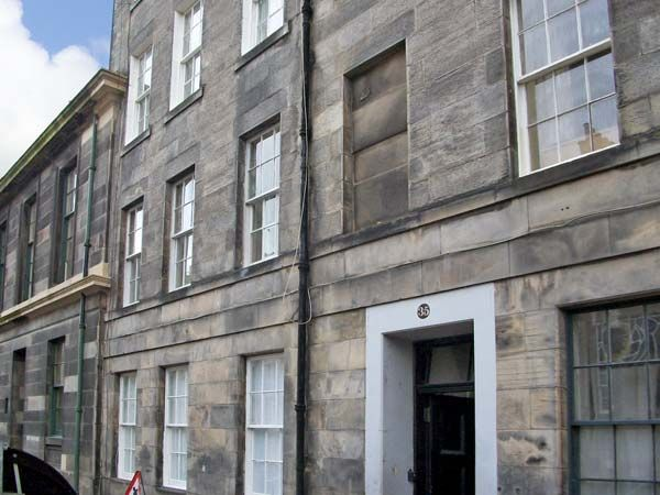 35 Barony Street photo 1